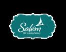 Salem_Icon
