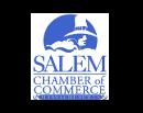 Salem Chambers_Icon