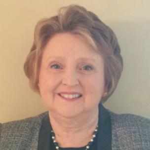 Helen Medler