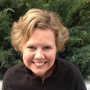 Pam Ehlers